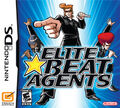 Front-Cover-Elite-Beat-Agents-NA-DS.jpg
