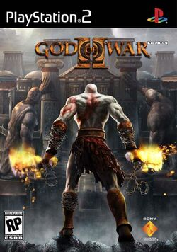Front-Cover-God-of-War-II-NA-PS2-P-2.jpg