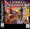 Front-Cover-Lethal-Enforcers-I-and-II-NA-PS1.jpg