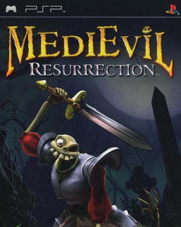 Front-Cover-MediEvil-Resurrection-NA-PSP.png