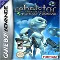 Front-Cover-Rebelstar-Tactical-Command-NA-GBA-P.jpg