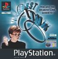 Front-Cover-The-Weakest-Link-EU-PS1.jpg
