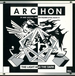Logo-Archon-the-light-and-dark.png