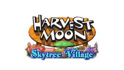 Logo-Harvest-Moon-Skytree-Village.png