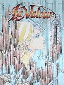 Mashou Denki La Valeur for MSX2.jpg