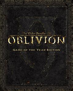 Oblivion-GOTY.jpg
