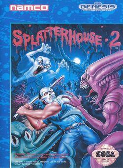 Splatterhouse2gen.jpg