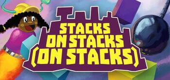 Stacks On Stacks (On Stacks).jpg