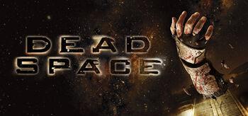 Steam-Logo-Dead-Space-INT.jpg