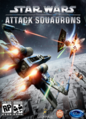 AttackSquadrons.png