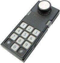 Colecovisioncontroller.jpg