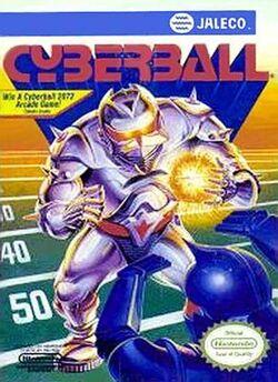 Cyberballnes.jpg