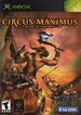 Front-Cover-Circus-Maximum-Chariot-Wars-NA-Xbox.png
