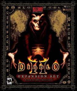 Front-Cover-Diablo-II-Lord-of-Destruction-NA-PC.jpg