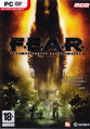 Front-Cover-FEAR-FR-PC.jpg