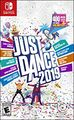 Front-Cover-Just-Dance-2019-NA-NSW.jpg
