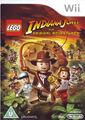 Front-Cover-LEGO-Indiana-Jones-The-Original-Adventures-UK-Wii.jpg
