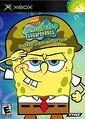 Front-Cover-SpongeBob-SquarePants-Battle-for-Bikini-Bottom-NA-Xbox.jpg