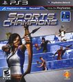 Front-Cover-Sports-Champions-NA-PS3.jpg