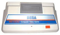 SegaSG1000.jpg