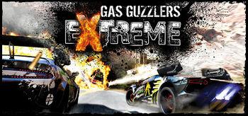 Steam-Logo-Gas-Guzzlers-Extreme-INT.jpg