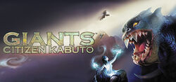 Steam-Logo-Giants-Citizen-Kabuto-INT.jpg