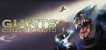 Steam-Logo-Giants-Citizen-Kabuto-INT.jpg