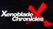 Xenoblade Chronicles X logo.png