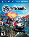 Box-Art-Freedom-Wars-NA-Vita.jpg