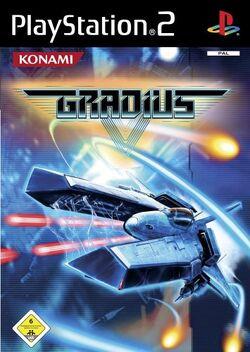 Box-Art-Gradius-V-DE-PS2.jpg