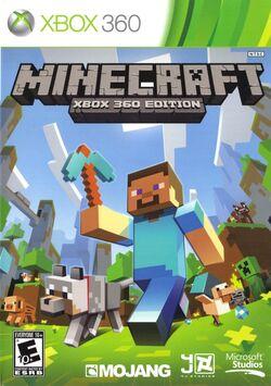 Box-Art-Minecraft-Xbox-360-Edition-NA-X360.jpg