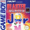 Box-Art-NA-Game-Boy-Master-Blast-Jr.jpg