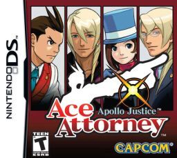 Front-Cover-Apollo-Justice-Ace-Attorney-NA-DS.jpg