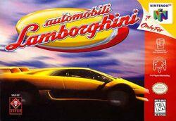 Front-Cover-Automobili-Lamborghini-NA-N64.jpg