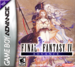 Front-Cover-Final-Fantasy-IV-Advance-NA-GBA.png