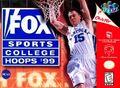 Front-Cover-Fox-Sports-College-Hoops-'99-NA-N64.jpg