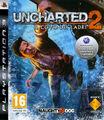 Front-Cover-Uncharted-2-Il-Covo-Dei-Ladri-IT-PS3.jpg
