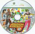 Fuzion frenzy 2 game disk.jpg