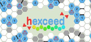 Hexceed.jpg