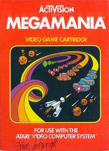Megamania2600.jpg