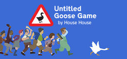 Steam-Logo-Untitled-Goose-Game-INT.jpg