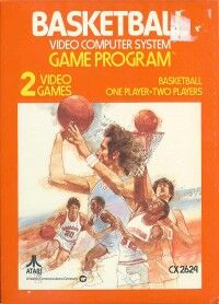 Basketball2600.jpg