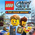 Box-Art-LEGO-City-Undercover-The-Chase-Begins-INT.jpg