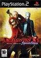 Front-Cover-Devil-May-Cry-3-Dantes-Awakening-Special-Edition-EU-PS2.jpg