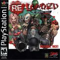 Front-Cover-Re-Loaded-NA-PS1.jpg