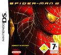Front-Cover-Spider-Man-2-DE-DS.jpg