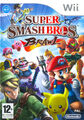Front-Cover-Super-Smash-Bros-Brawl-EU-Wii.jpg