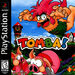 Front-Cover-Tomba!-NA-PS1.jpg