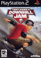 Front-Cover-Tony-Hawk's-Downhill-Jam-EU-PS2.jpg
