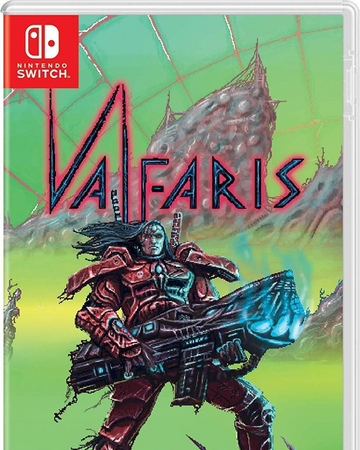 Front-Cover-Valfaris-NA-NSW.png